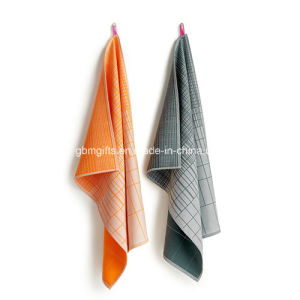 High Quality Cotton Thick Superior Hammam Fouta Pestmal Turkish Towel pictures & photos