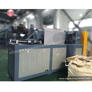 Plastic Dewatering Machine (PP Big Bag) pictures & photos