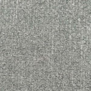 150d Cationic Two Ways Stretch Dobby Fabric pictures & photos