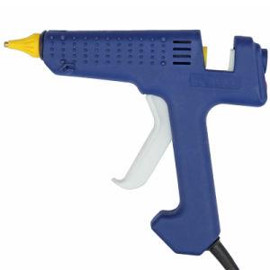 Heavy Hot Melt Glue Gun, Hot Glue Gun, Industrial Glue Gun 150W pictures & photos