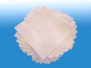 Paper Napkin Folding Machine (Beverage napkin) (Low fold napkin) (Lunch napkin) pictures & photos
