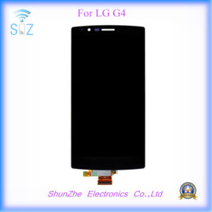 Touch Screen LCD for LG G4 Phone Display pictures & photos