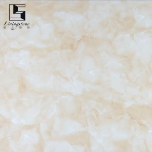 300X600mm Marble Wall Tiles Foshan Tile Africa Tiles pictures & photos