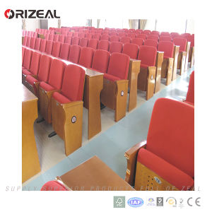 Orizeal Steel Retractable Conference Chair (OZ-AD-271) pictures & photos