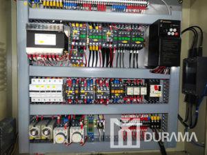 CNC Press Brake, Hydrauilc Press Machine, Hydraulic Folding Machine pictures & photos