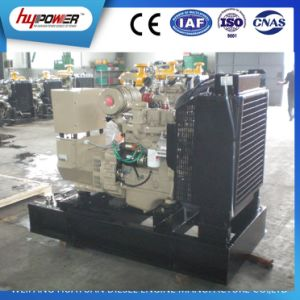 Cummins 6CTA8.3-G2 Opem Standard Type Generator Series Made in China pictures & photos