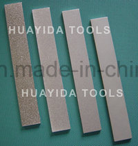 4-Piece Diamond Honing Block for Knife pictures & photos