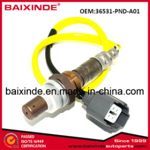 36531-PND-A01 Car Auto Parts Oxygen Sensor for ACURA RSX 2002-2004 pictures & photos