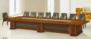 Conference Table (FEC998) pictures & photos