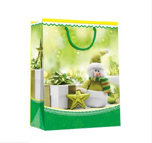 New Arrival High Fashion Gift Metal Tin Tea/Candy Packaging Box pictures & photos