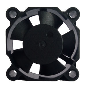 Cooling DC Fan 30*30*10 pictures & photos