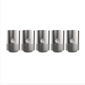 China Wholesale Kanger E-Cigarette Clocc Coil pictures & photos