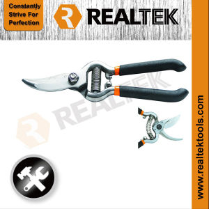 Pruning Shears pictures & photos