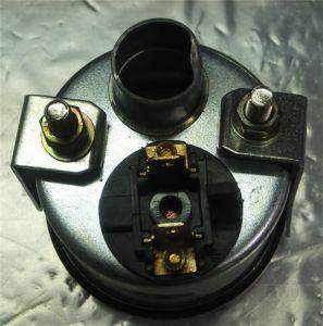 The 18V-32V Pointer Voltmeter pictures & photos