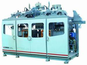 Extrusion Blow Molding Machine for 50L -1000 L pictures & photos