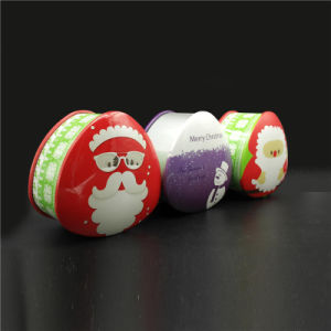 Christmas Series Packaging Box Tin Metal Box (T001-V9) pictures & photos