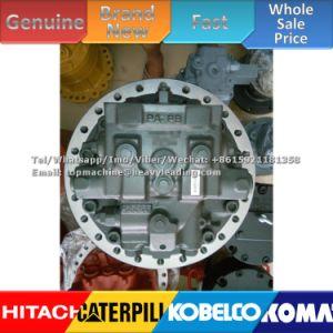 Komatsu PC400LC-8 Excavator Final Drive of Travel Motor