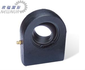 Welding Hydraulic Rod End Bearing for Cylinder pictures & photos