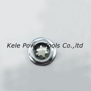 Power Tool Spare Part (Oil gauge Handle for Hitachi pH65A) pictures & photos