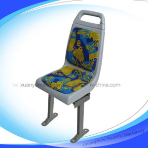 Plastic Passenger Auto Seat (XJ-035)