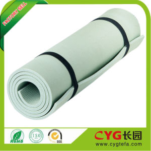 High Quality PE Mateial Customize Foam Sitting Mats pictures & photos