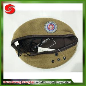 Military Beret, Army Beret, Military Cap, Military Cap pictures & photos