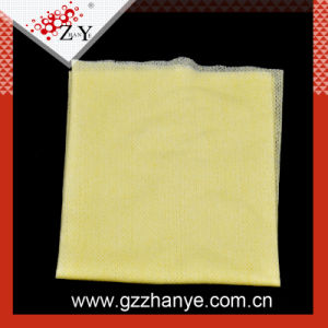 High Quality Non-Woven Tack Cloth for Car Painting pictures & photos