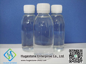 High Quality Glutaraldehyde (C5H8O2) (CAS: 111-30-8) pictures & photos