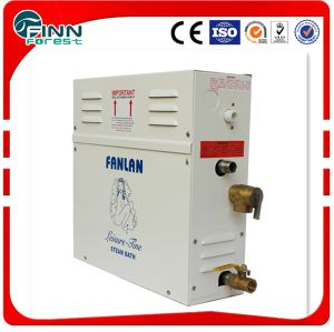 Competitive 3kw Stcmket Steam Generator Price pictures & photos