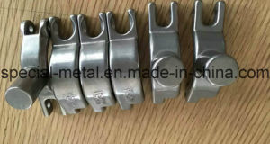 Cr-Ni Alloy Parts by Precision Casting pictures & photos