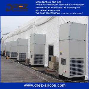 15HP Best Selling Central Air Conditioner for Industrial Commercial Tent Event Hall pictures & photos