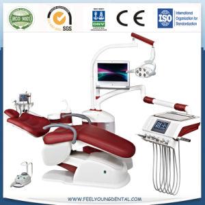 Hot Sale Top Model Dental Equipment pictures & photos