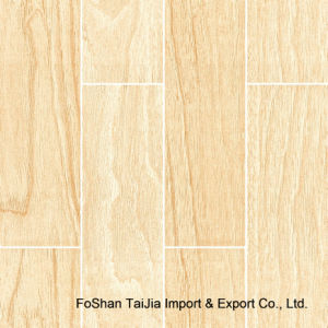 Building Material 400X400mm Rustic Porcelain Tile (TJ4827) pictures & photos