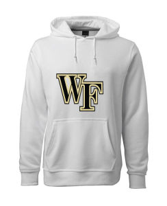 Men Cotton Fleece USA Team Club College Baseball Training Sports Pullover Hoodies Top Clothing (TH171)