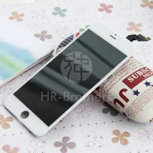 LCD display for iPhone 6s Plus Touch Screen pictures & photos