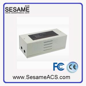 5A Access Control Power Supply (KPS-5A) pictures & photos