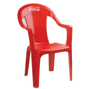 Best Price Outdoor Plastic Beach Chair pictures & photos