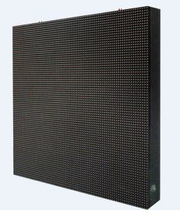 SMD P20 Outdoor Full Color LED Display Screen pictures & photos