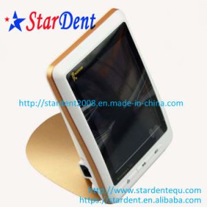 New Original Woodpecker Woodpex III Apex Locator of Hospital Medical Lab Surgical Diagnostic Equipment pictures & photos