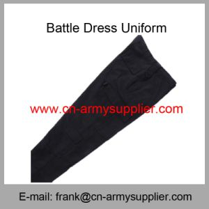 Bdu-Military Uniform-Military Clothing-Police Apparel-Army Combat Uniform pictures & photos
