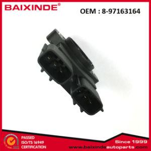 8-97163164 TPS Sensor Throttle Position Sensor for ISUZU DMAX pictures & photos