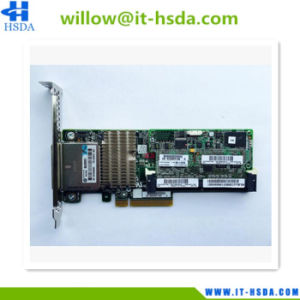 761873-B21New for HP H240 12GB 2-Ports Smart HBA pictures & photos