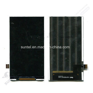 LCD for M4 Ss1070 Mobile Phone Replacement Screen pictures & photos