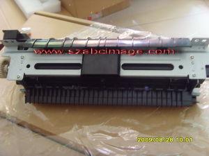 Printer Fuser Kit for HP3005 Printer RM1-3740-000cn & RM1-3741-000cn