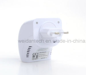 750Mbps AC WiFi Ap Router pictures & photos