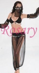 Sexy Costumes (TW009251)
