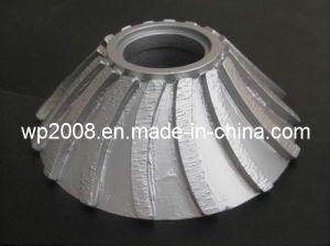 Diamond Milling Wheel pictures & photos