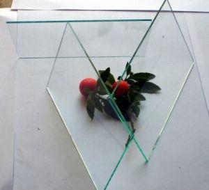 Construction Glass pictures & photos