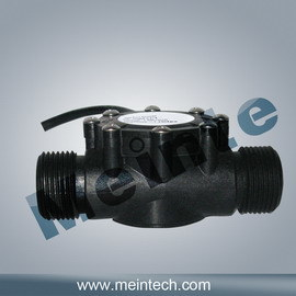 Micro Flow Sensor (FS400B) pictures & photos