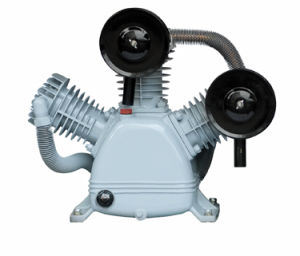 Air Pump/Air Compressor Head (BP-1.1)